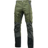 Lundhags M's Baalka Pant Evergreen/Green